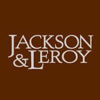 jackson and leroy
