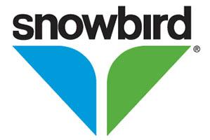 snowbird-logo