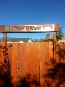 gateway-sign