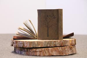 leather-field-journal