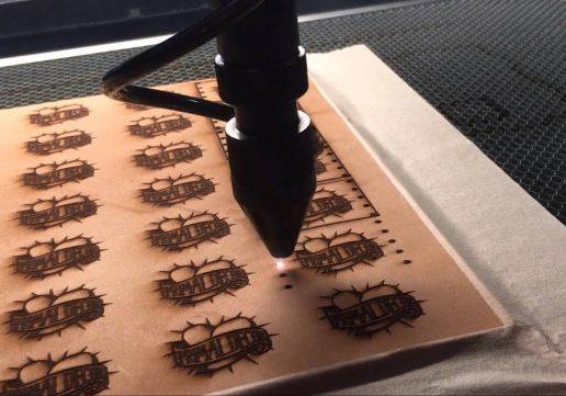 Laser-Engraving-B1-e1525702448545-642x361